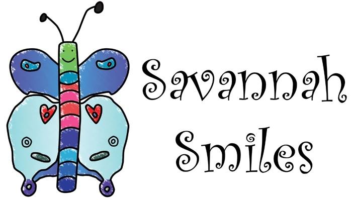 Savannah%20Smiles.jpg