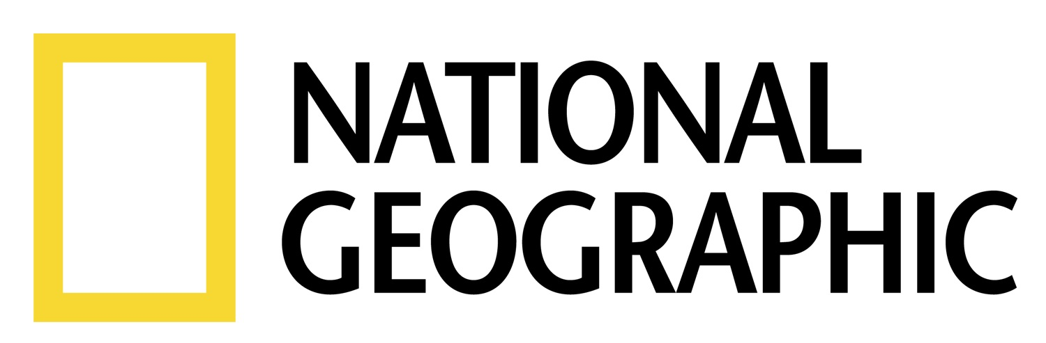 """National geographic exposes the """"Bloodwood"""" trade"""