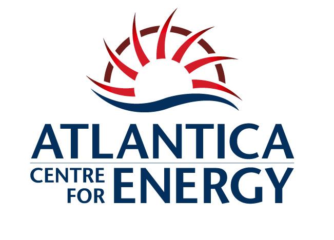 Atlantica Stacked.jpg