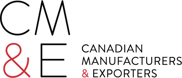 2018 CME Logo Signature Block.png