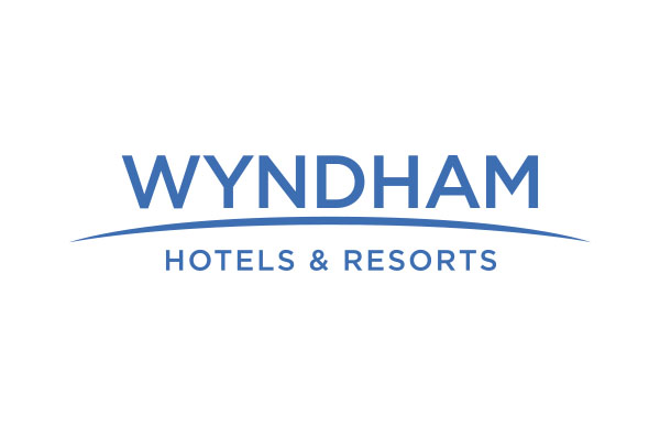 client-_0004_Wyndham.jpg