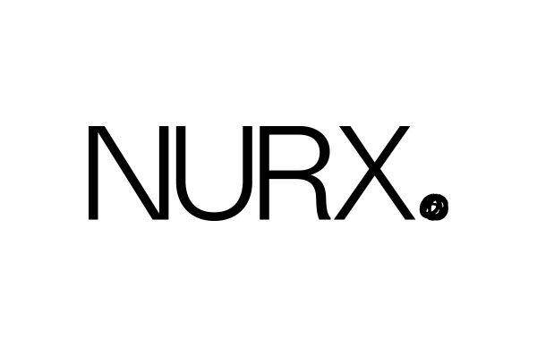 client-_0000_Nurx.jpg