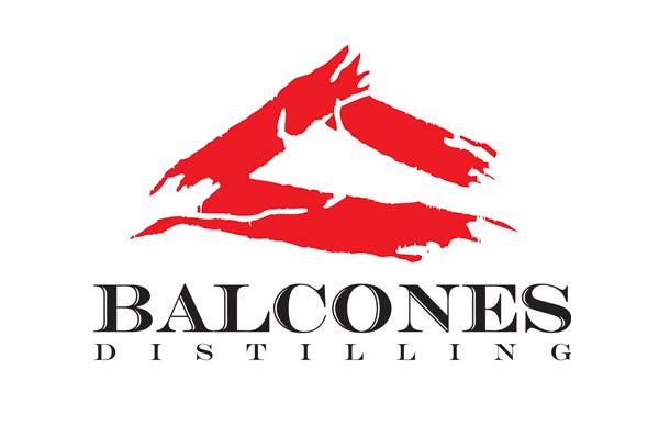client-balcones.jpg