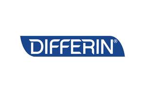 logo-differin.jpg