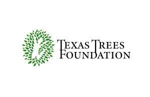 logo-ttf.jpg