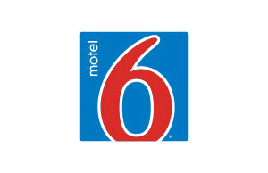 client-motel6.jpg