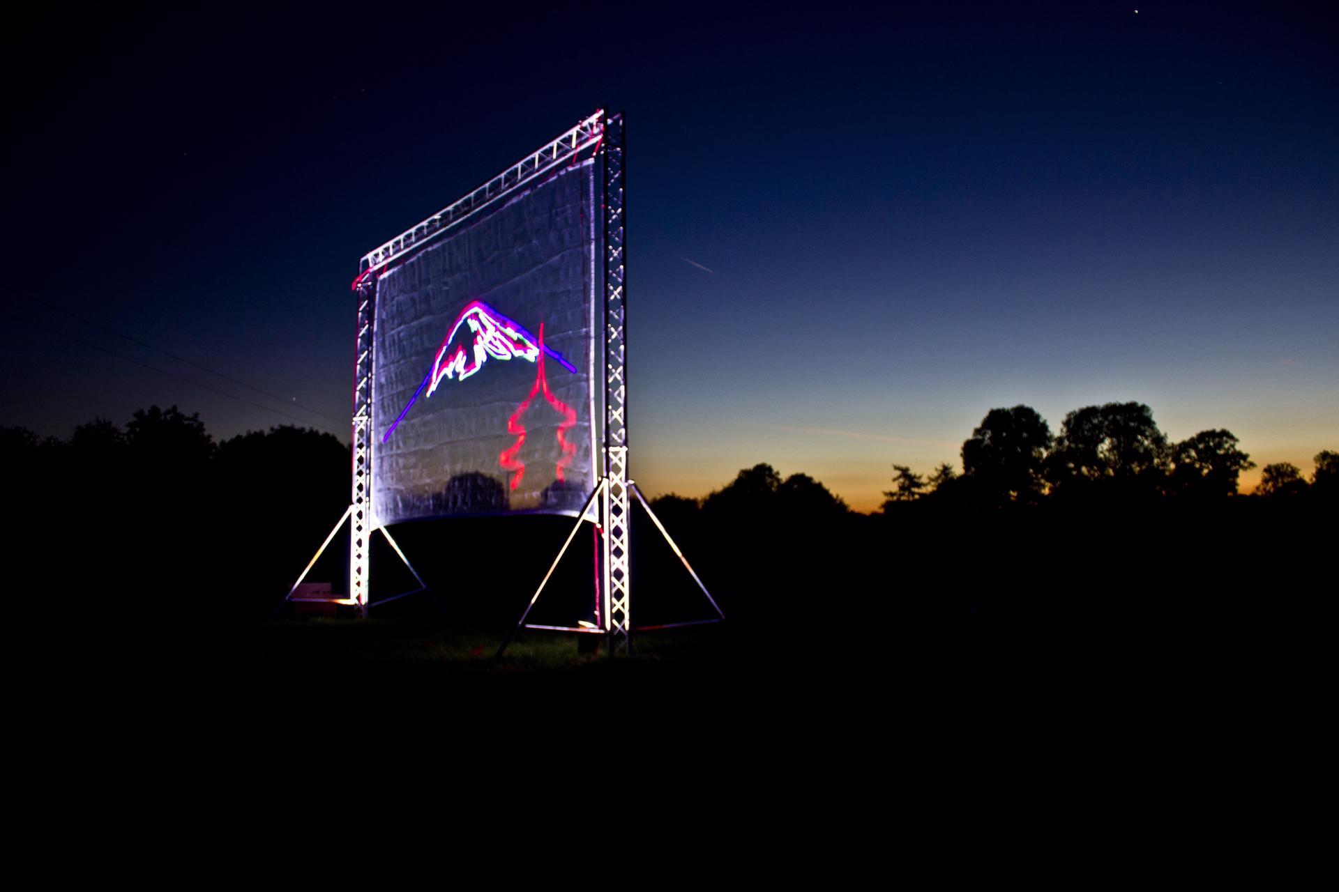 5m-high-laser-screen_21374146444_o-1920x1280.jpg