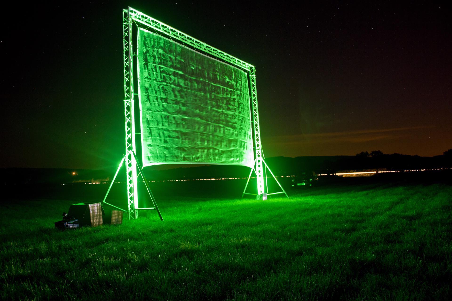 5m-high-laser-screen_21375762013_o-1920x1280.jpg