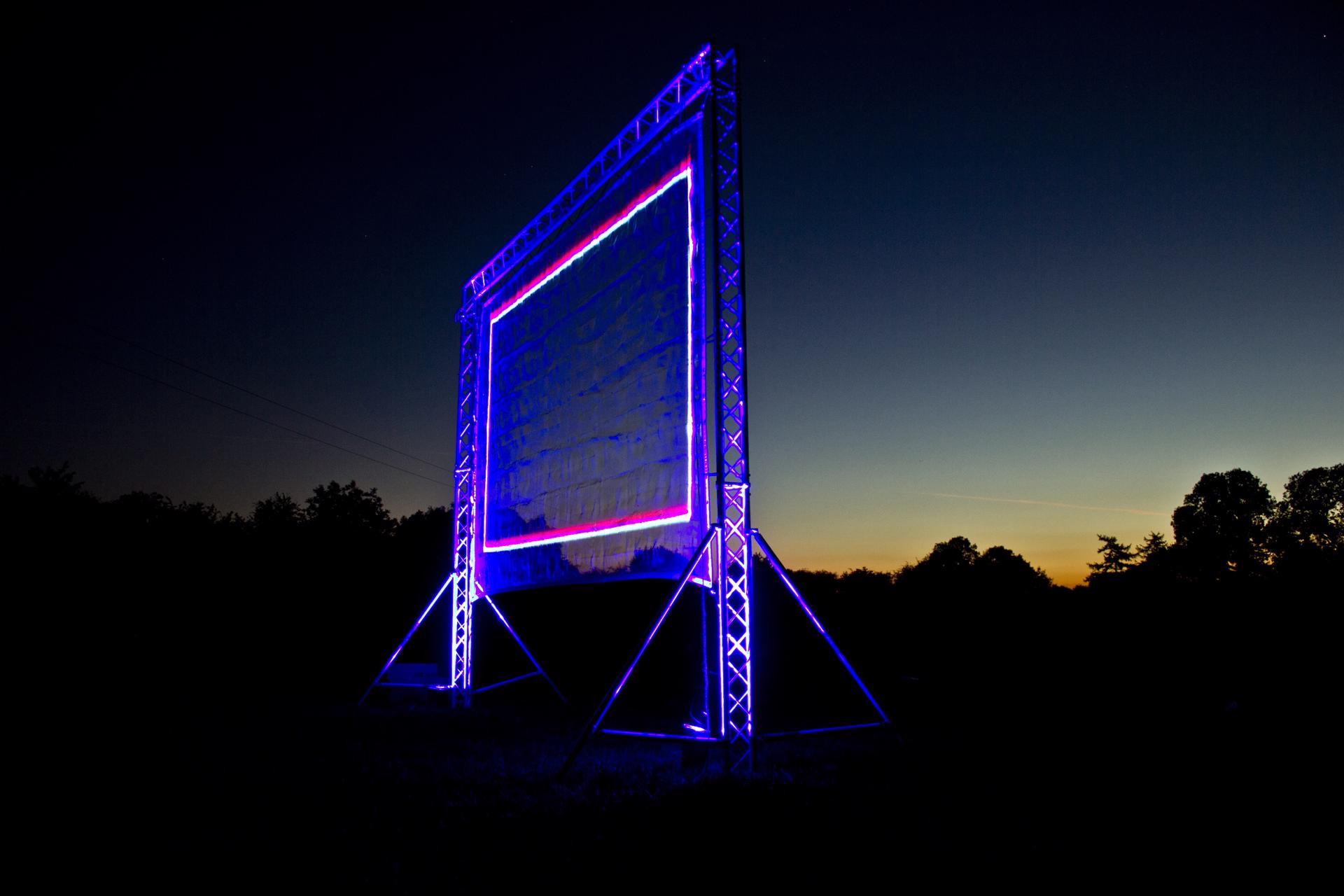5m-high-laser-screen_21970683046_o-1920x1280.jpg