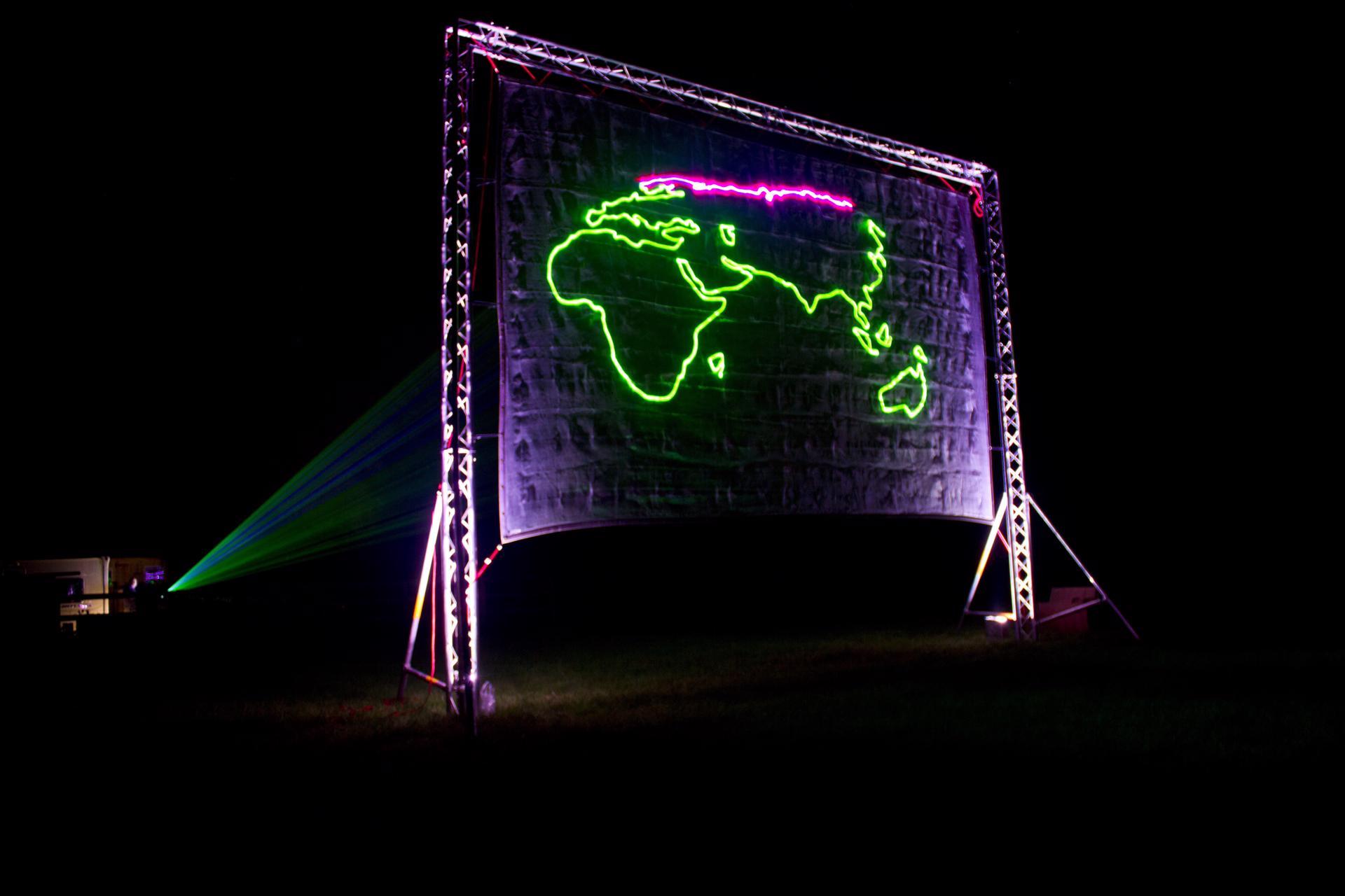 5m-high-laser-screen_21984674552_o-1920x1280.jpg