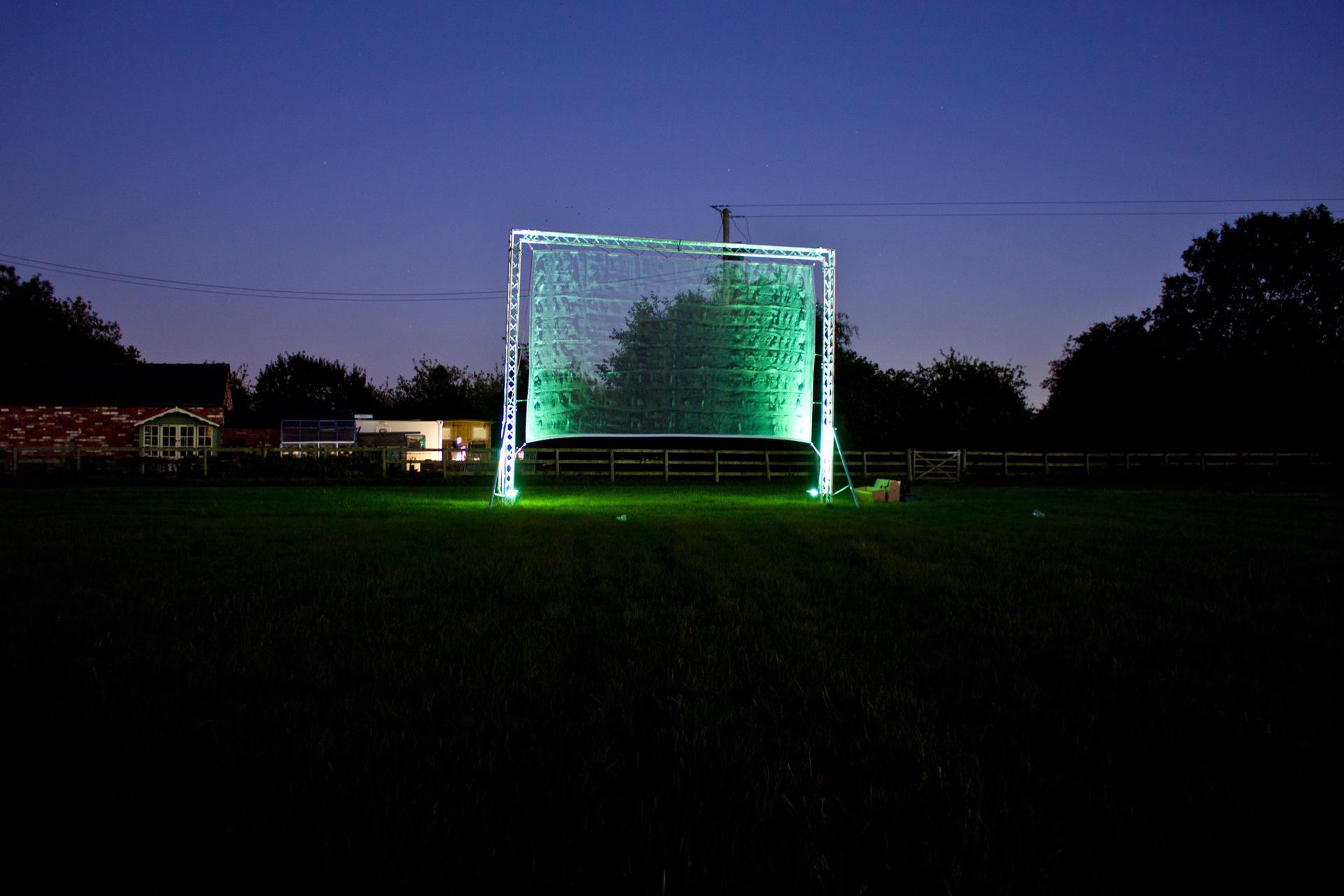 5m-high-laser-screen_23708032702_o-1920x1280.jpg