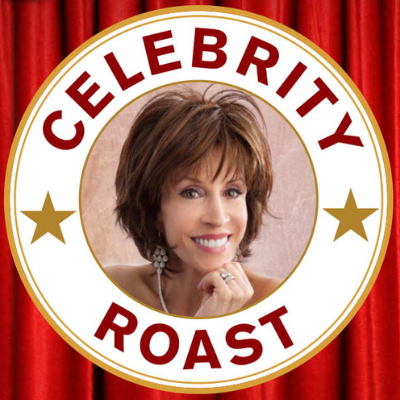 Celebrity Roast Hosted by Deana Martin