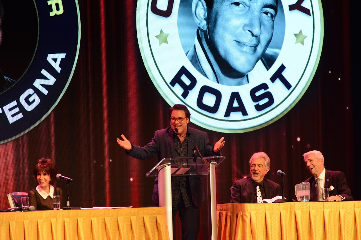 041518_SSS_2320_CelebrityRoast copy.jpg