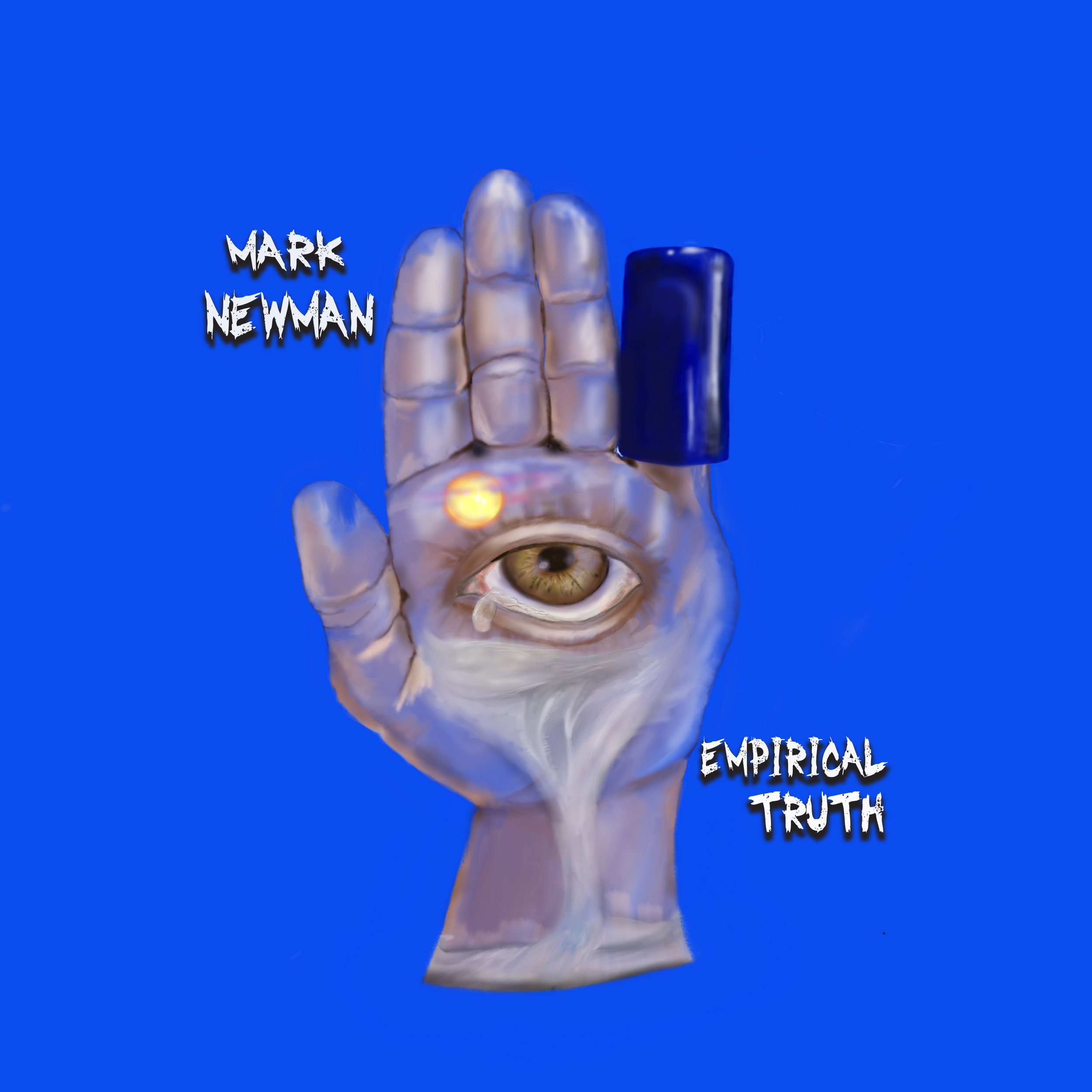 Purchaser Empirical Truth Today at WBARecords.net    CLICK HERE FOR MORE INFORMATION