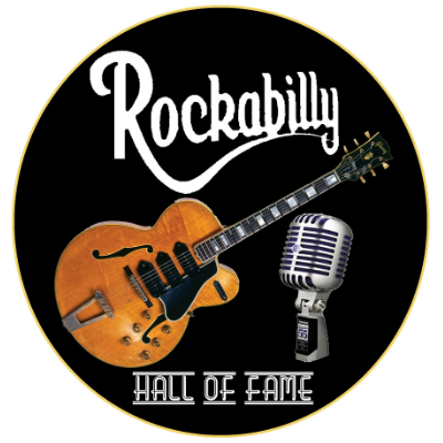 Rockabilly Hall of Fame 400x400.png