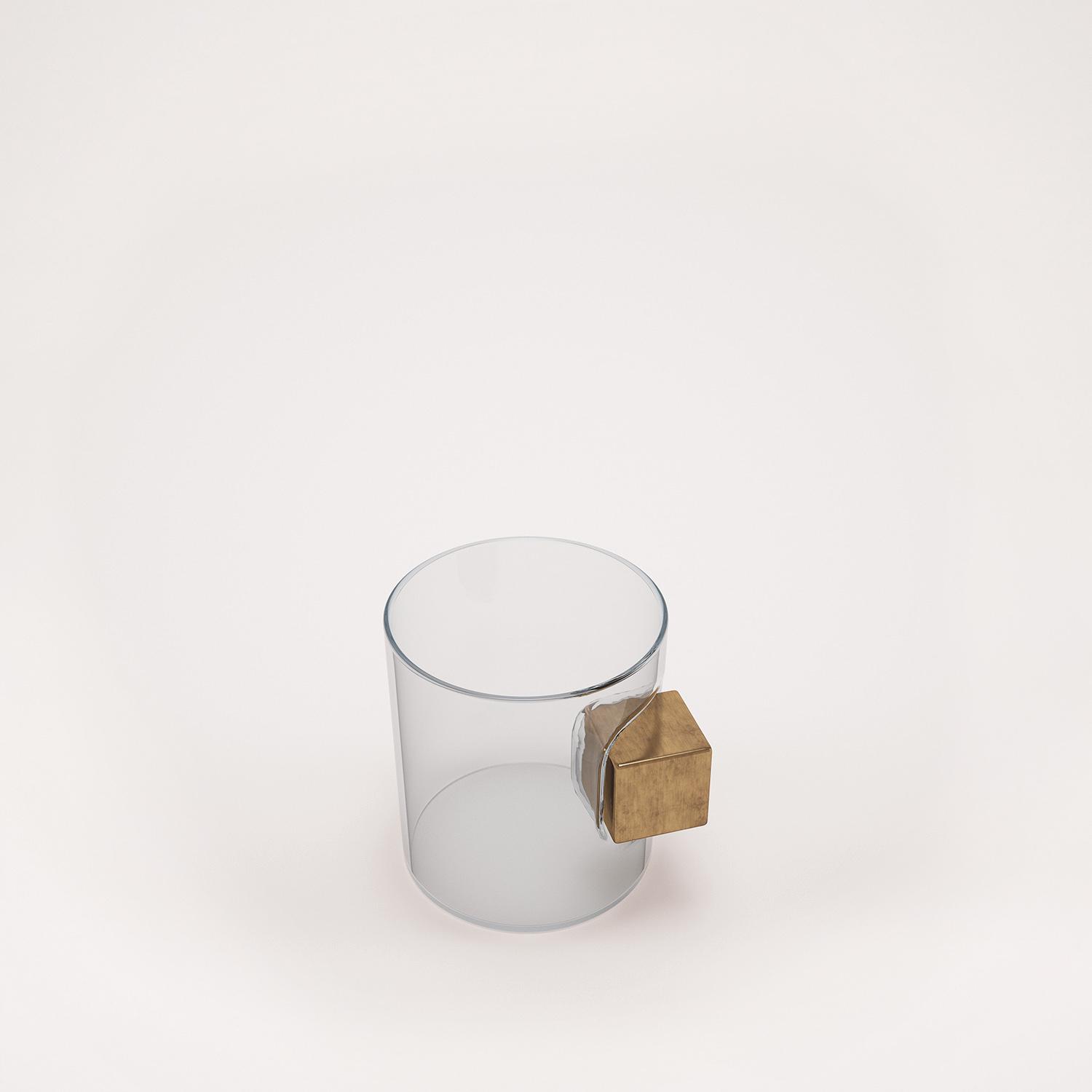 CorinneMathernStudio_Luda Glass.jpg