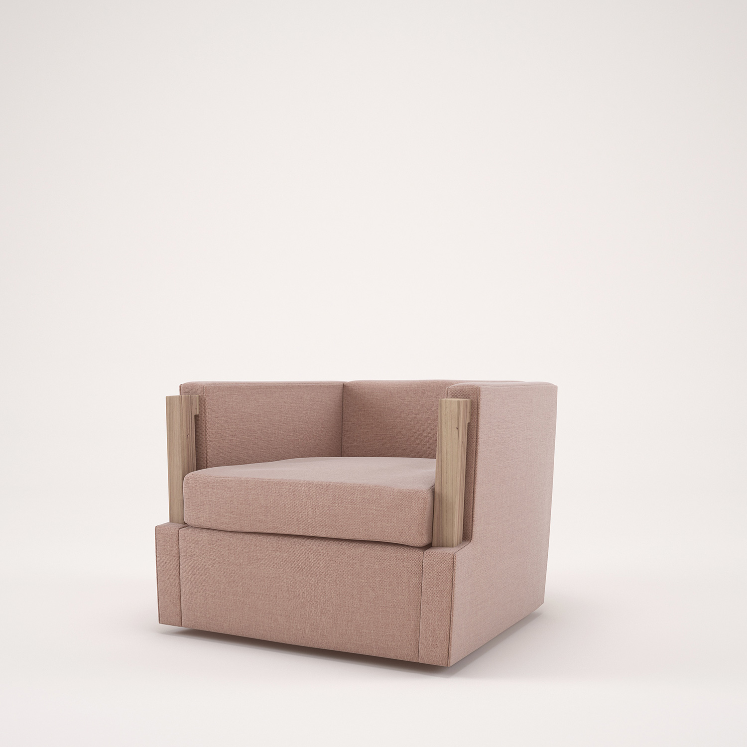 Grassini Chair