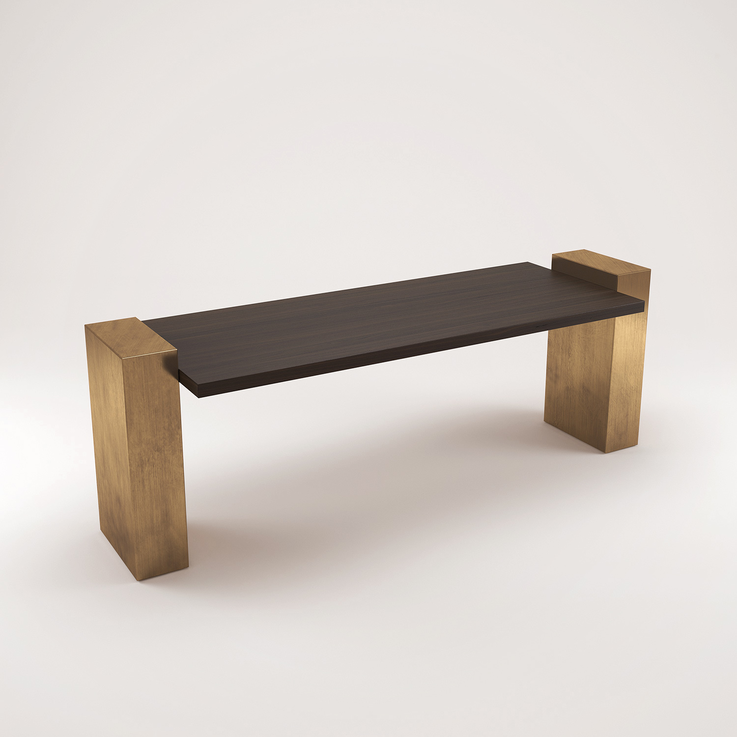Mathern Table