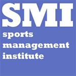 smi-logo-footer.png