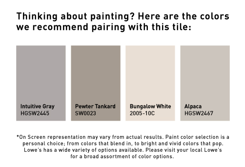 Pacific-Coast-Ash-Paint.jpg