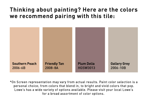 Pacific-Coast-Alder-Paint.jpg