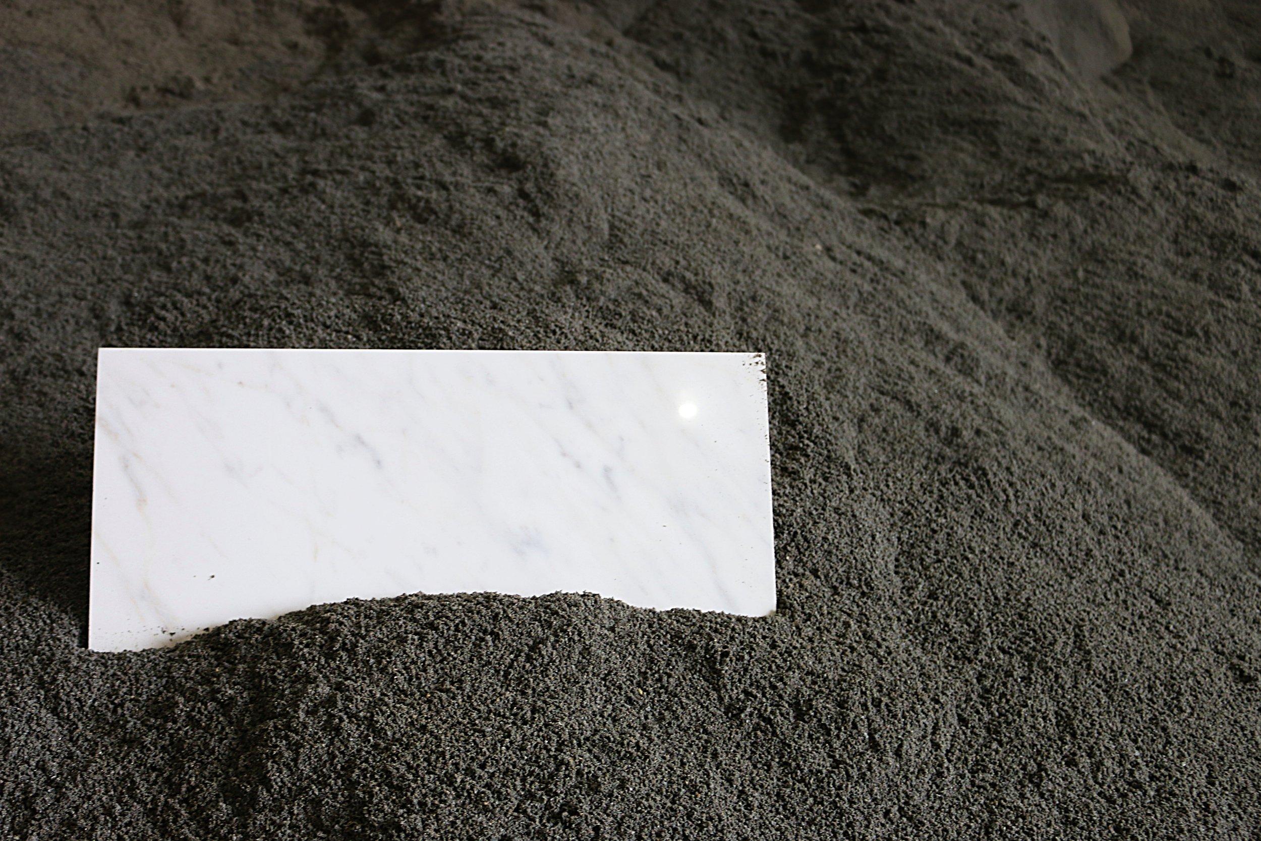 True Porcelain Co. Natural_4.JPG