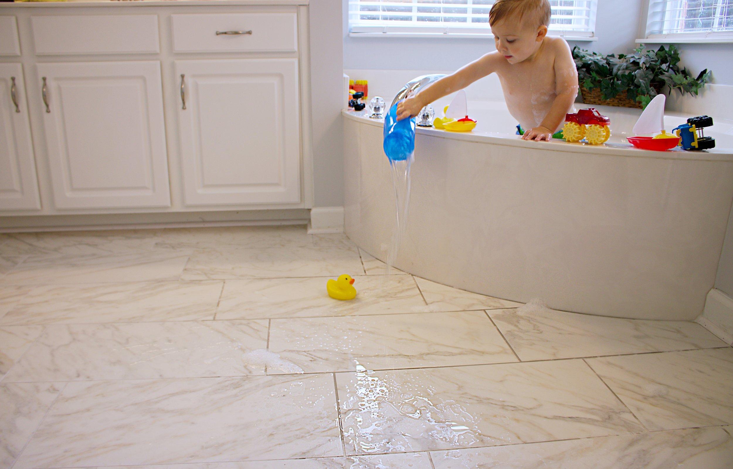 True Porcelain Co. Waterproof .jpeg