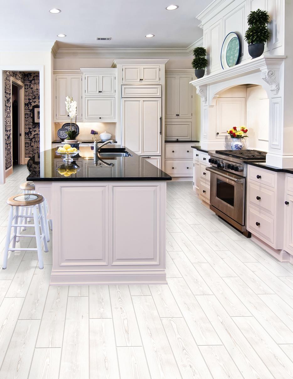Pine-Wood-White-6x36-Room-Scene-LowRes-Warm-Cabinets.jpg