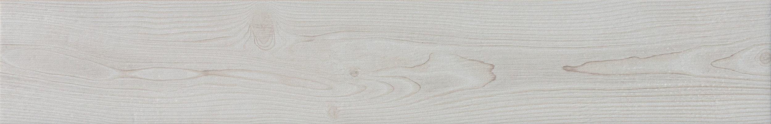 Pinewood-White-Individual.jpg