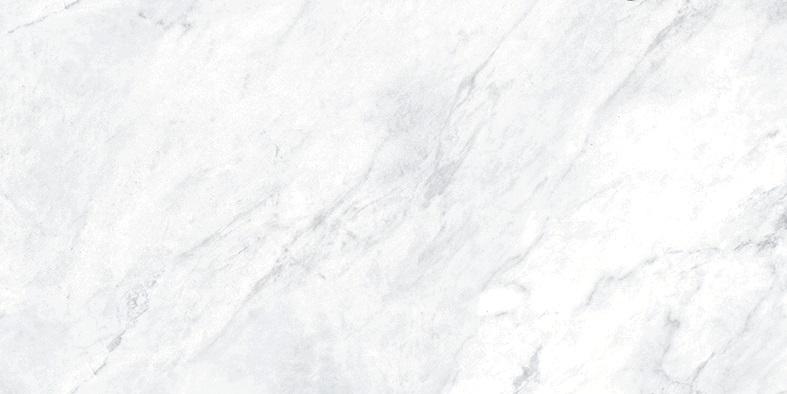 glacier_12x24_1.jpg