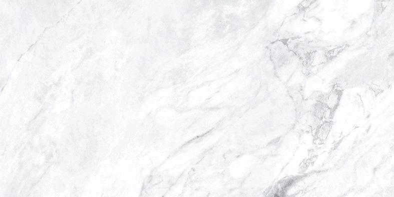 glacier_12x24_2.jpg