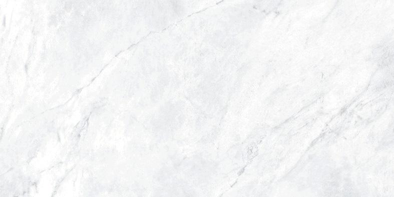 glacier_12x24_3.jpg