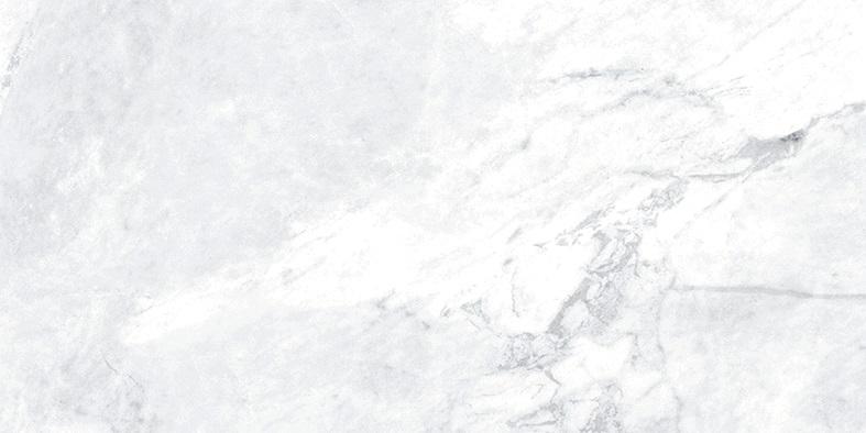 glacier_12x24_5.jpg