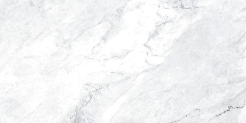 glacier_12x24_6.jpg
