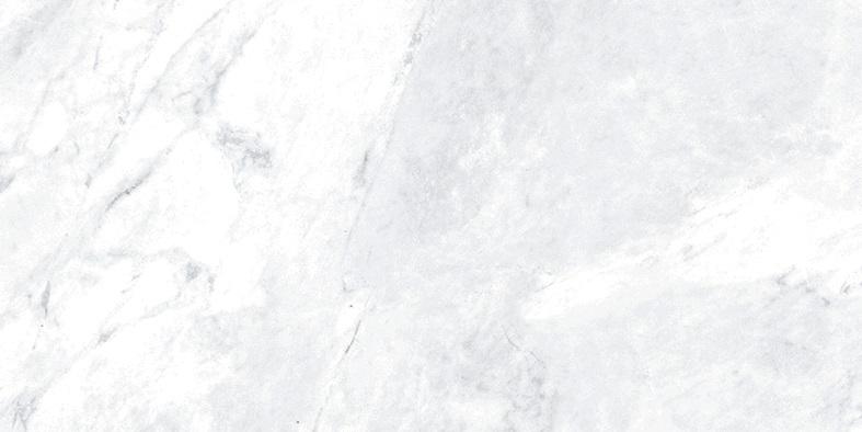 glacier_12x24_7.jpg