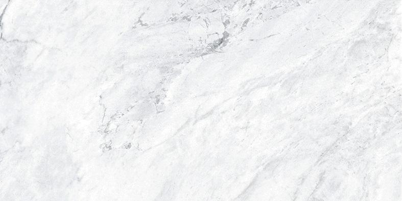 glacier_12x24_9.jpg