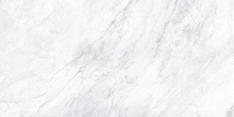 glacier_12x24_10.jpg