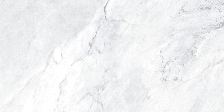 glacier_12x24_11.jpg