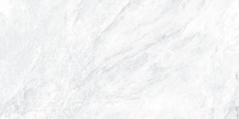 glacier_12x24_14.jpg