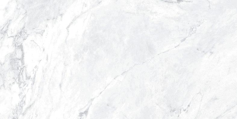 glacier_12x24_15.jpg
