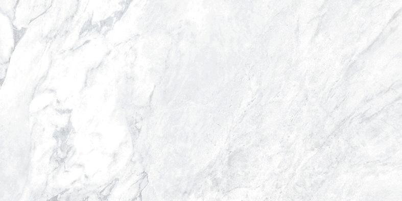 glacier_12x24_16.jpg