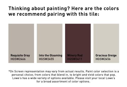 Aspen-Light-Grey-Paint (1).jpg