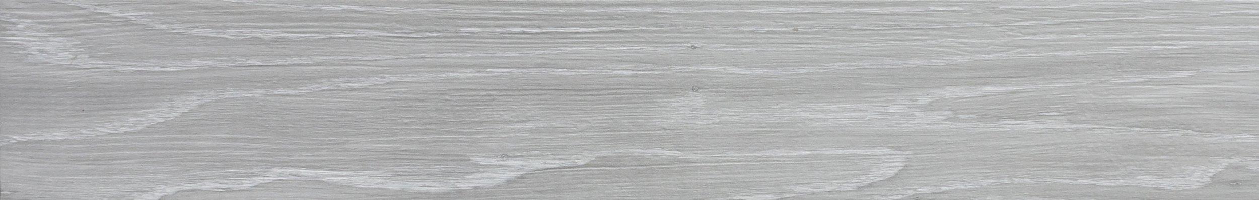 Aspen Light Grey_Individual (1).jpg