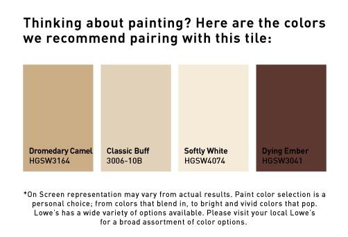 Pensacola-Brown-Paint (1).jpg