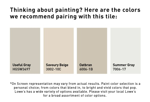 Revolutionary-Grey-Paint-01 (1).jpg