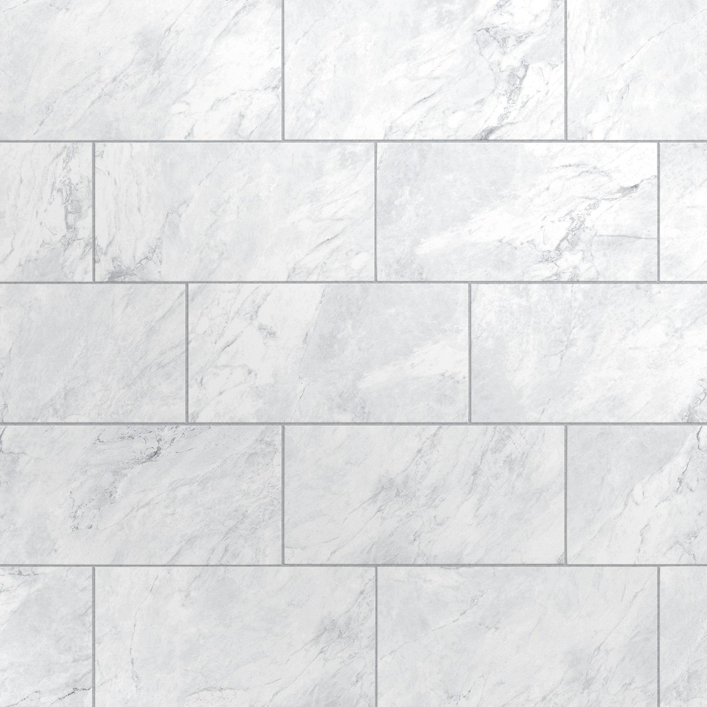 Glacier White 12x24 Panel (1).jpg