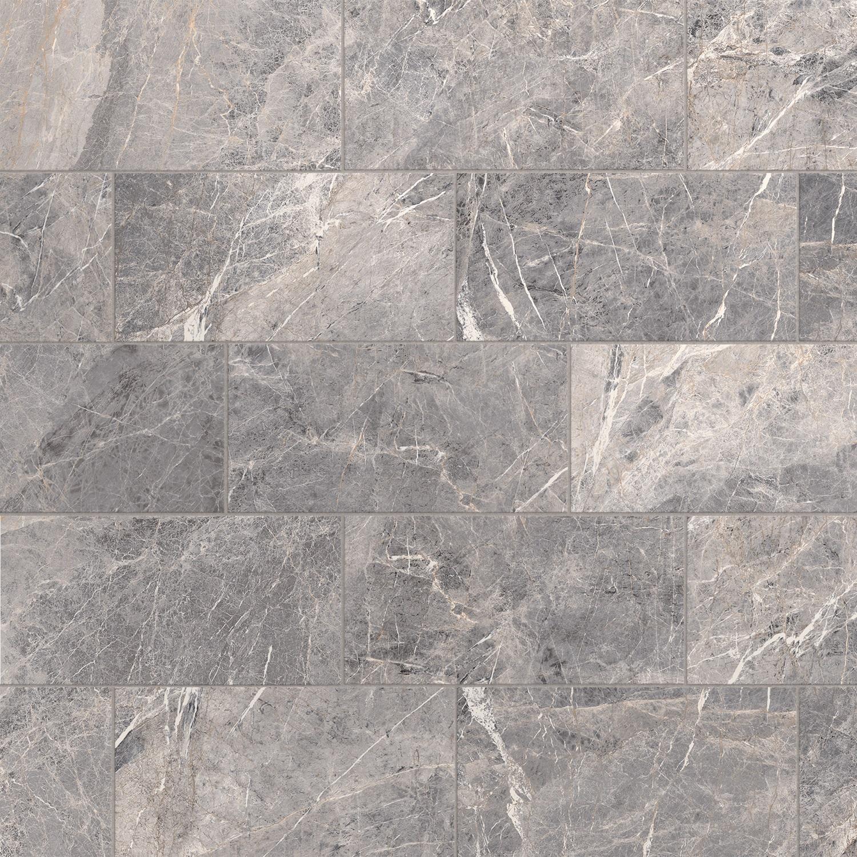 Sea Stone White 12x24 Panel (1).jpg