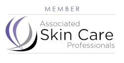 Associated Skin Care professional