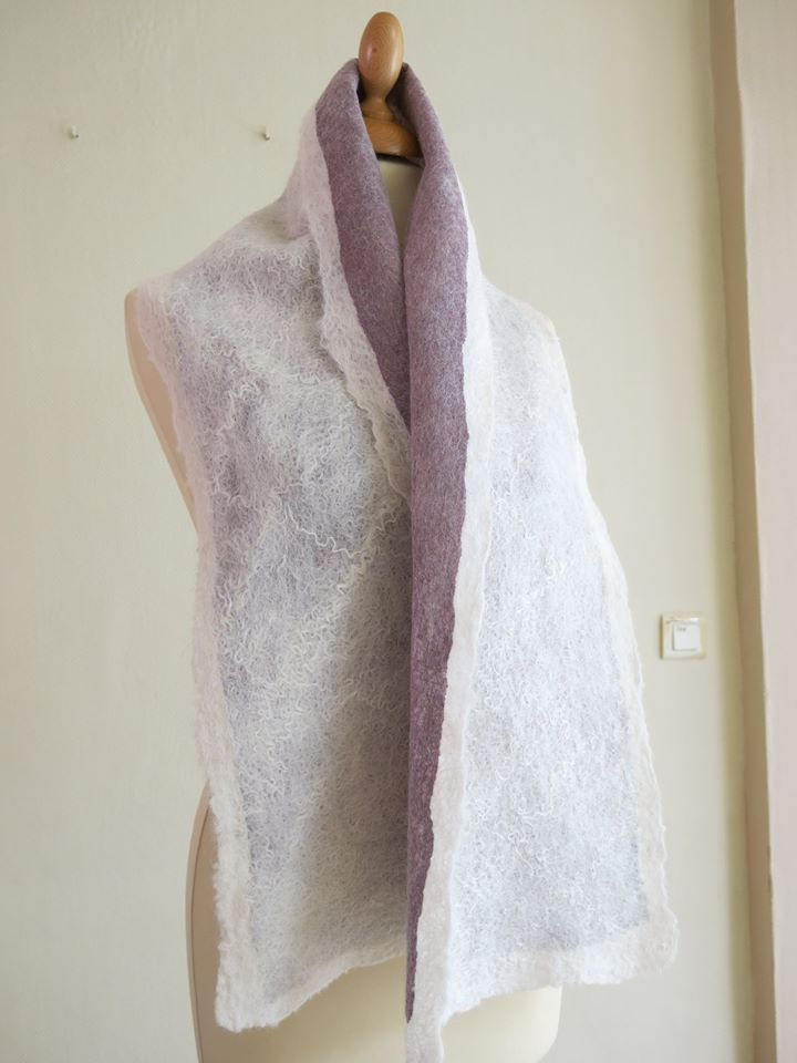 white and lilac scarf.jpg