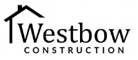 Westbow_Construction-02.jpg
